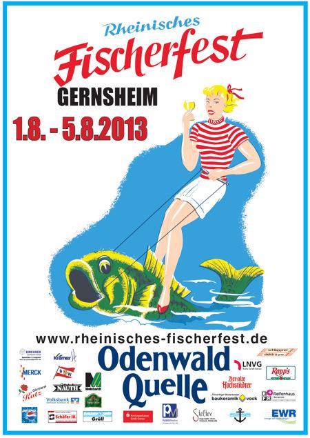 fischerfest-plakat-2013_small