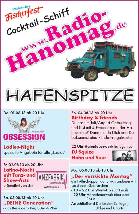 radio-hanomag-2013