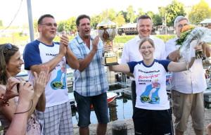 fischerfest-fischerstechen-frauen-2013