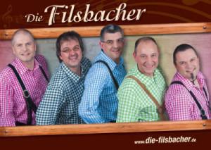 filsbacher