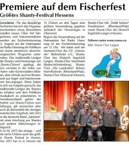 shanty-festival-2015