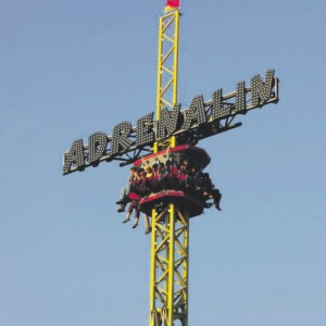 adrenalin-freefalltower
