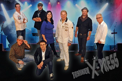 Bandfoto_Franken_X-Press_klein