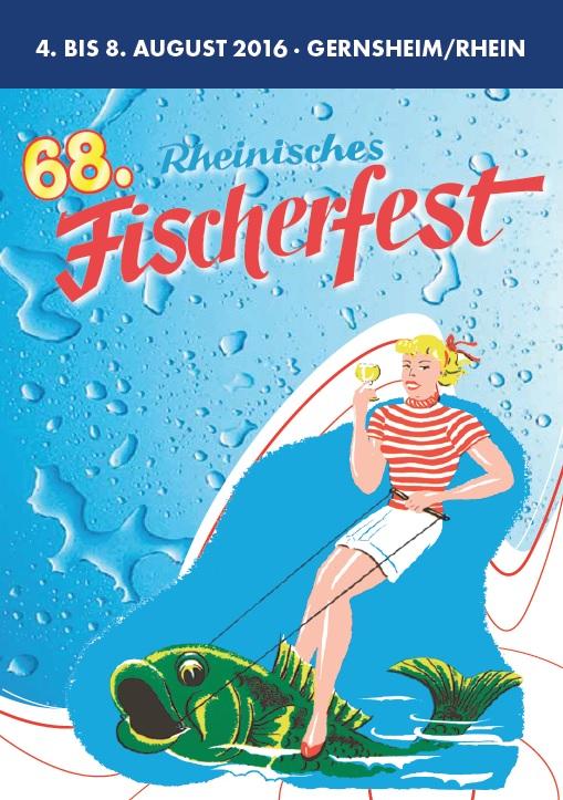 Fischerfestheft-2016