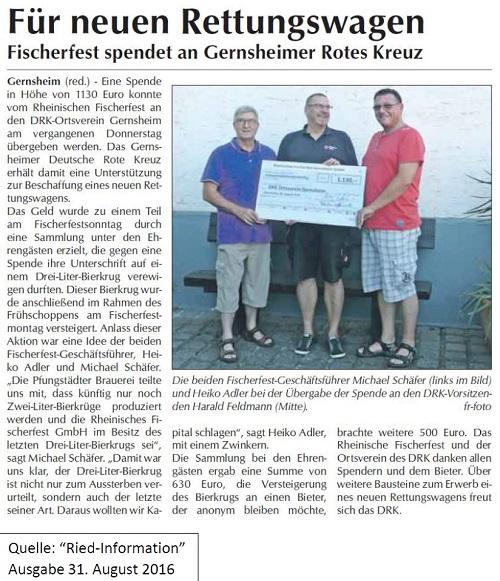 artikel-spende-rettungswagen-aug-2016